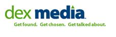 dex-media