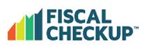 fiscal-checkup