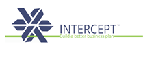 intercept-deziner-software
