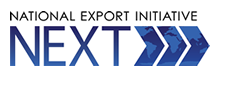 natl-export-initiative-next-exportpavilion-logo