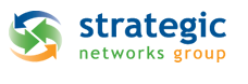 strategic-networks-group