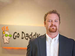 Scott-Gerlach-GoDaddy