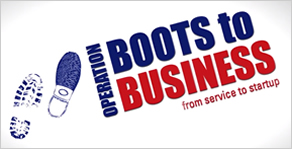 boots-to-business