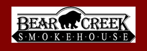 Bear-Creek-Smokehouse-logo