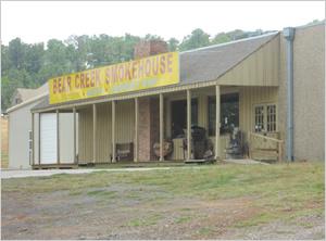 Bear-Creek-Smokehouse-storefront
