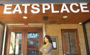 Eats-Place-pic