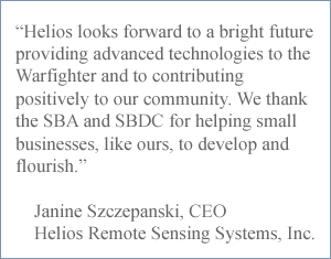 Helios-Remote-Sensing-quote