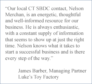 Lukes-Toy-Factory-quote
