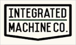 Integrated-Machine-Company-logo