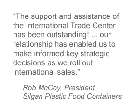 Silgan-Plastic-Food-Containers-quote