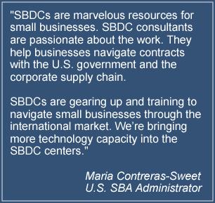 SBA-Administrator-quote