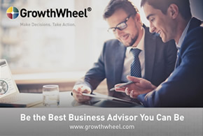 GrowthWheel
