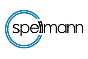 Spellmann