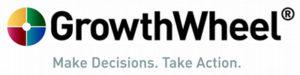 GrowthWheel logo