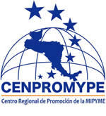 CENPROMYPE logo