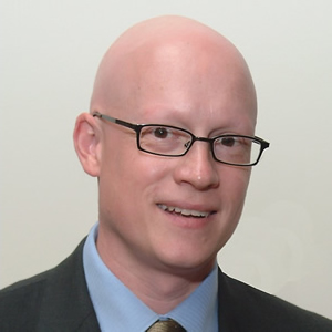 Christian Conroy