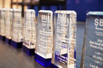 NSBW Awards