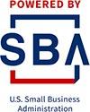 SBA Partner Logo