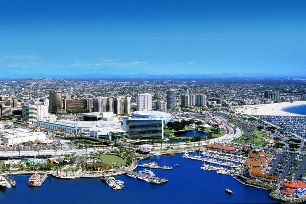 Long-Beach-Skyline1-credit-CVB-1024x683.
