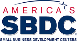 Image result for sbdc logo