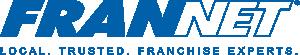 FranNet logo