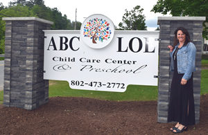 ABC & LOL Child Care Center