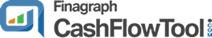 Finagraph CashFlowTool