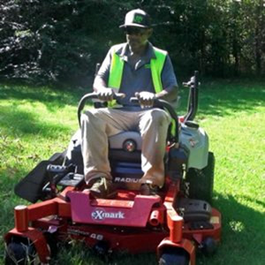 Faithful Cuts Lawn Care