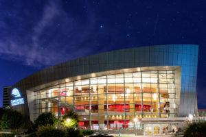 Atlanta Cobb Energy Centre