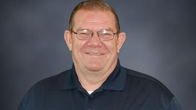 Todd Rausch - Western Iowa Tech SBDC
