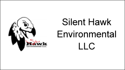 Silent Hawk Environmental - New Mexico Success