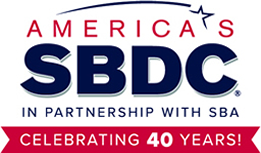 America's SBDC