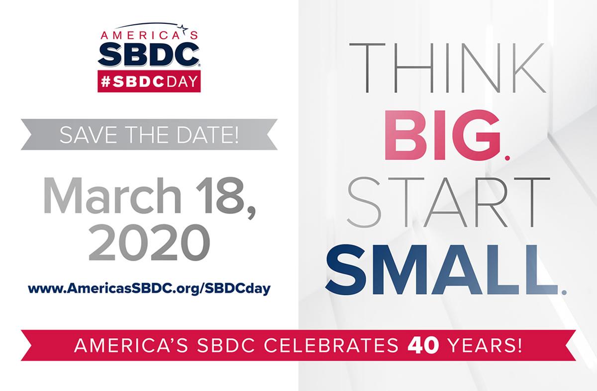 SBDC Day 2020
