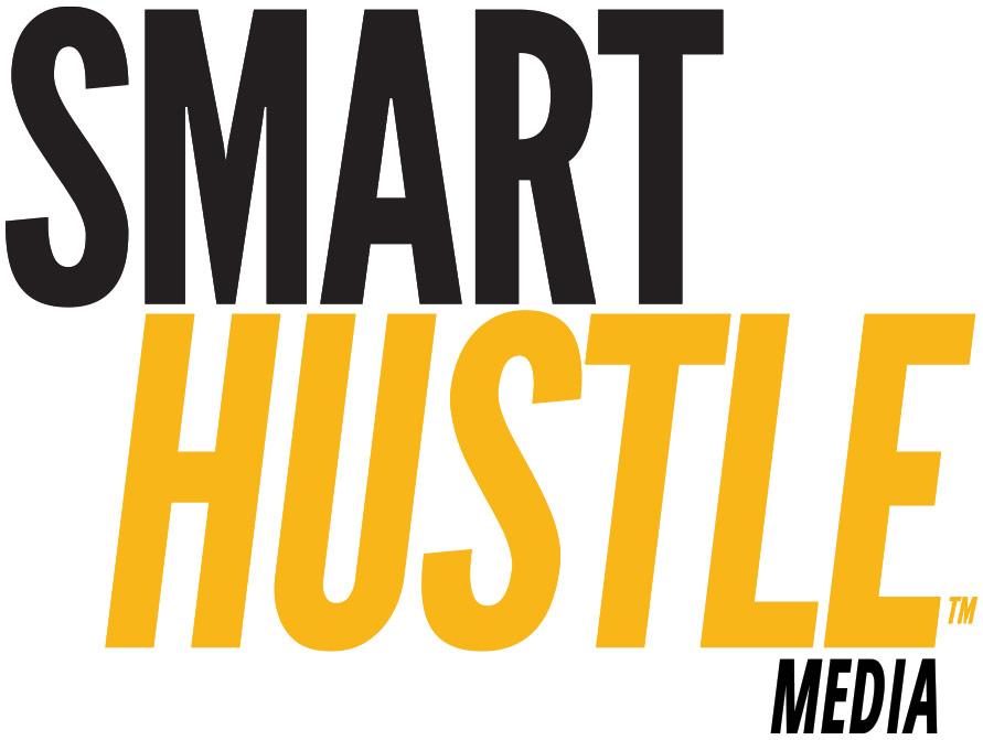 Smart Hustle Media