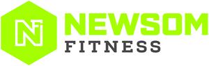 Newsom Fitness