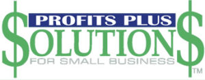 Profits Plus Solutions