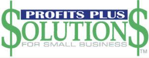 Profits Plus Solutions