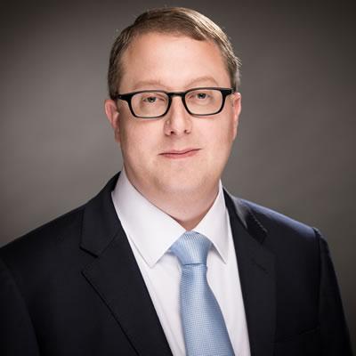 Michael Brown, Visa
