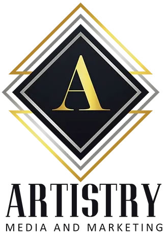 Artistry Media and Marketing