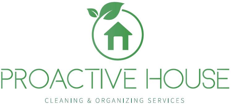 Proactive House logo