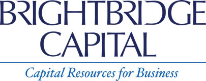 Brightbridge Capital logo