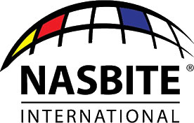 NASBITE logo