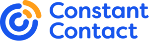 Constant Contact - logo