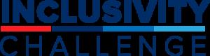 Logo multi-color