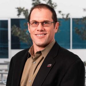 Craig Russom