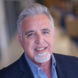 Roberto Castellon