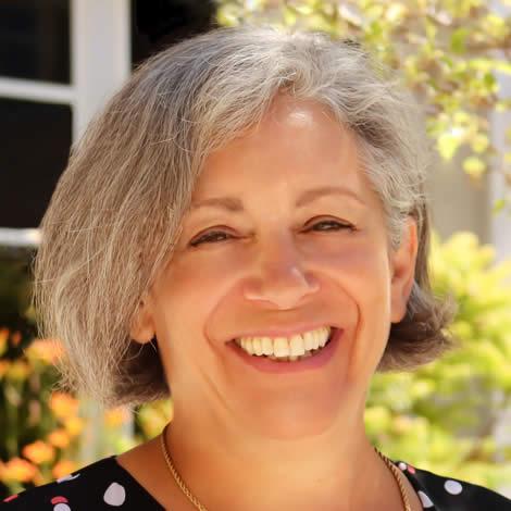 Ruth Schwartz