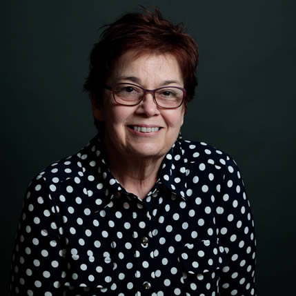 Debra Boudrieau