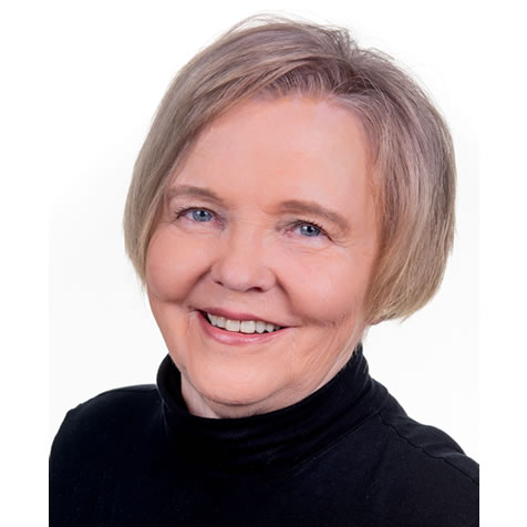 Belinda Engelhart
