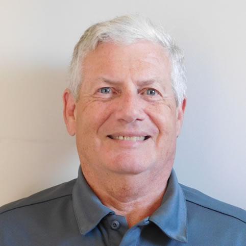 Michael D. Austin